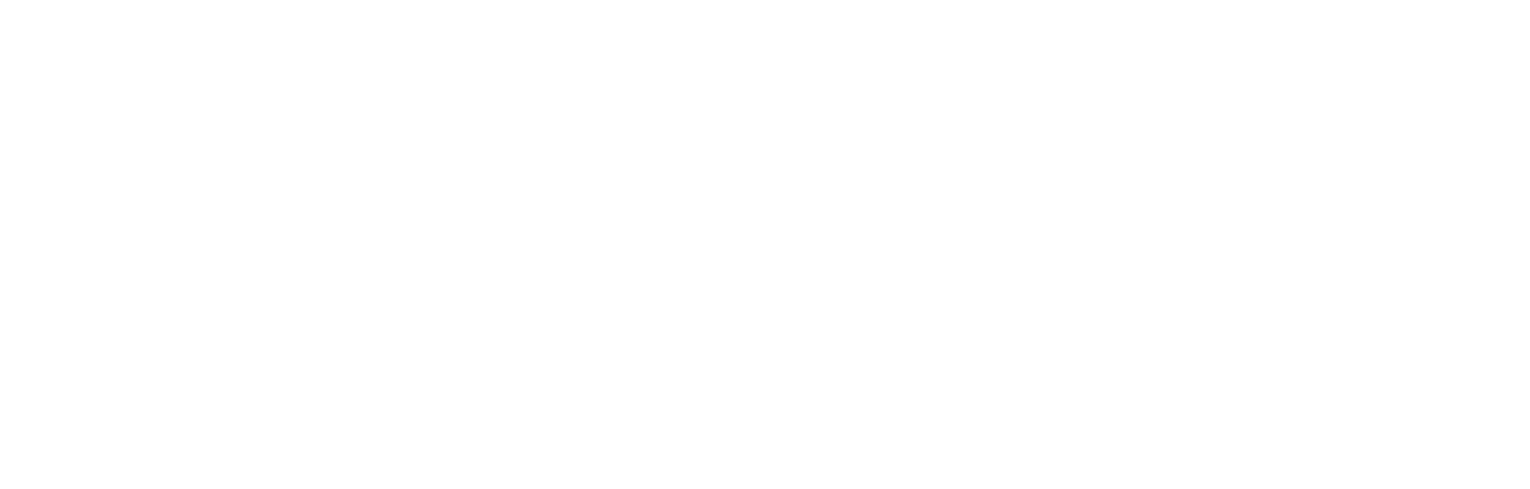 We Insure Logo | Click to return to homepage